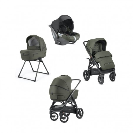 SILLA AUTO G. 0-1 TWIST MOONLIGHT